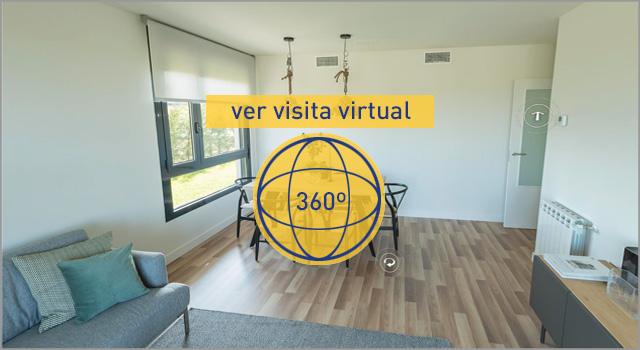 Ver visita virtual hi! Cañaveral